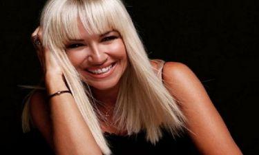 Μαρία Μπεκατώρου: «Δεν είναι πολλές οι φιλίες στον χώρο μας»