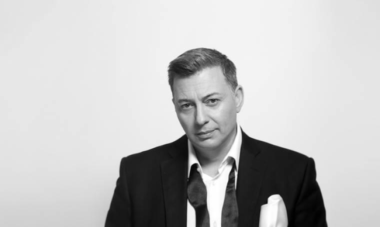 Νίκος Μακρόπουλος: «Τα σουξέ κάνουν τη δουλειά τους χωρίς καλό στίχο»