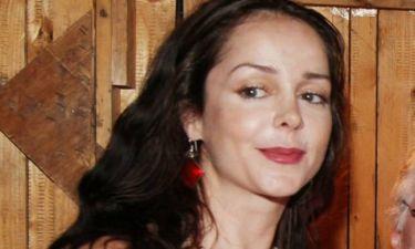Δέσποινα Μοίρου: Αποκαλύπτει ότι είχε σχέση με σταρ του Χόλυγουντ