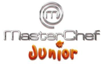 To Master Chef junior επιστρέφει – Όλες οι λεπτομέρειες