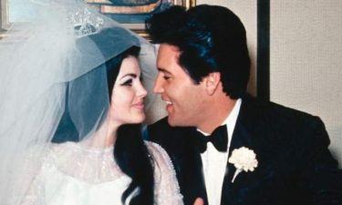 Ισχυρισμός-σοκ από την σύζυγο του Presley: «Ο Elvis αυτοκτόνησε…»