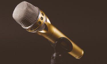 «Έφυγε» από την ζωή γνωστός λαϊκός τραγουδιστής
