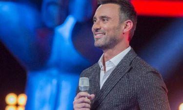 Eurovision 2018: Αυτός είναι ο παρουσιαστής που θα αντικαταστήσει τον Γιώργο Καπουτζίδη