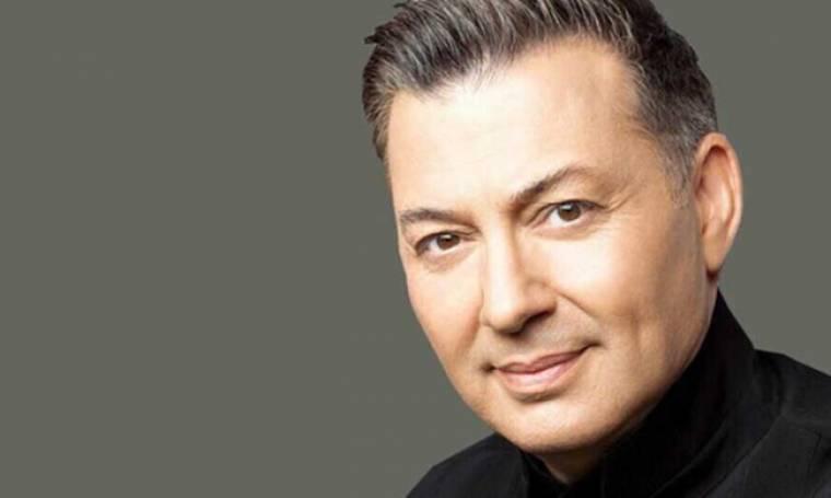 Νίκος Μακρόπουλος: «Αν γύριζα τον χρόνο πίσω δεν θα παντρευόμουν»