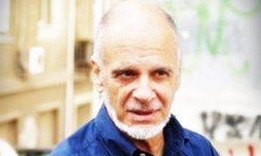 Κώστας Κακκαβάς: Ένας αρσιβαρίστας ετών… 83
