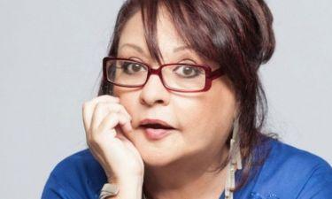 Μίρκα Παπακωνσταντίνου: «Θέλω να μάθω από τις επιτυχίες και όχι από τις αποτυχίες μου»