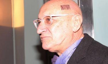 Δημήτρης Αρβανίτης: Tι «παγώνει» και τι προχωρά;