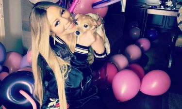 Για πρώτη φορά: Η Mariah Carey σοκάρει με την αποκάλυψή της