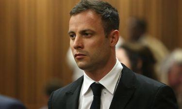 Oscar Pistorius: Οριστικά ένοχος για την δολοφονία της συντρόφου του