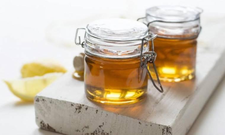Η κατανάλωση μελιού έχει μόνο θετικά;