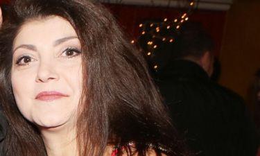 Κορίνα Οικονομάκη: Η «κόρη της ξινής» από το Ρετιρέ σε ρόλο… μητέρας