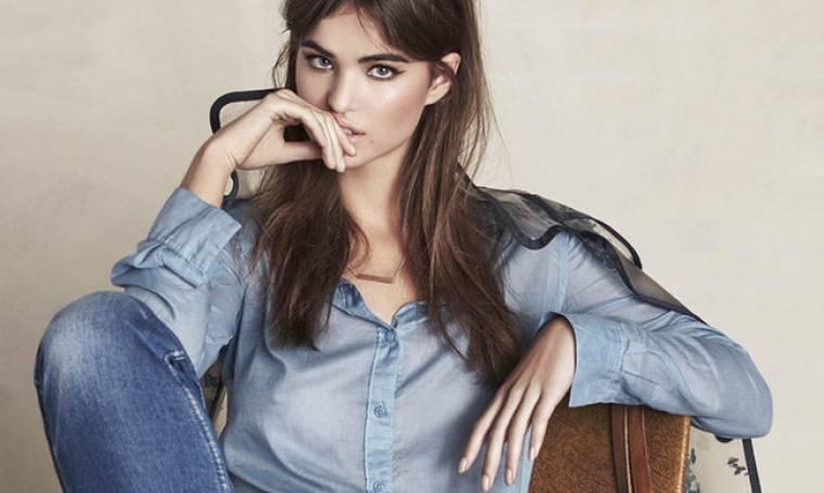Οδηγός Αγοράς: 13 jeans που πρέπει οπωσδήποτε να αποκτήσεις φέτος την άνοιξη