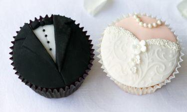 Ραφτείτε! Θα φάμε κουφέτα από γνωστό ζευγάρι - Η μέλλουσα νύφη επιβεβαίωσε την είδηση!