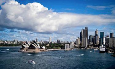 Η διάσπαση του Σίδνεϋ: Γιατί η μητρόπολη θα χωριστεί σε τρεις διαφορετικές πόλεις;