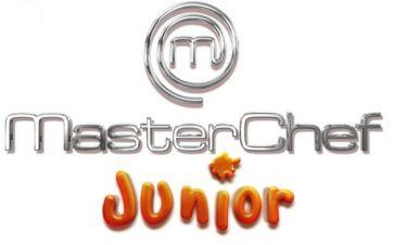 Επιστρέφει το MasterChef Junior – Δε φαντάζεστε πόσες είναι οι αιτήσεις!