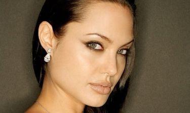 Angelina Jolie: Η γυμνή φωτογραφία που τρέλανε το διαδίκτυο