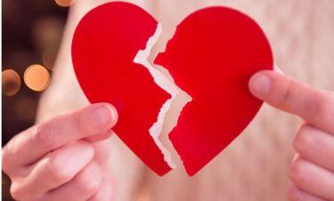 Γνωστό ζευγάρι χώρισε λίγες εβδομάδες πριν παντρευτεί