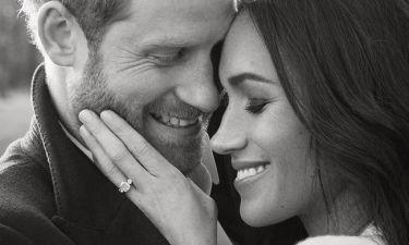 Πρίγκιπας Harry- Meghan Markle: Δείτε ποιος πληρώνει τα έξοδα του γάμου τους