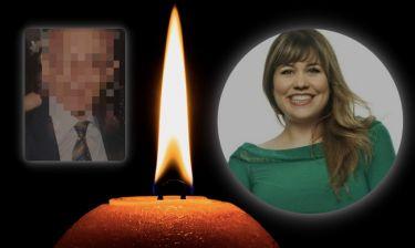 Τραγωδία για την Μαριέλλα Σαββίδου. Πέθανε ο… (Nassos blog)