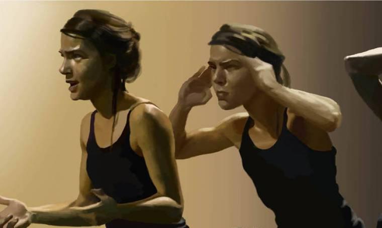 Στην Ιωάννα Κολλιοπούλου του «Στέλλα Κοιμήσου» το θεατρικό βραβείο Μελίνα Μερκούρη