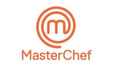 MasterChef: Ο πρώτος παίκτης που έκλεισε συμφωνία on air με εκπομπή!