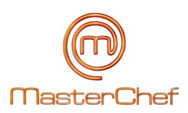 Έρχεται το MasterChef 3!