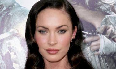 Nobody's perfect: 10 celebrities που γεννήθηκαν με δυσμορφίες