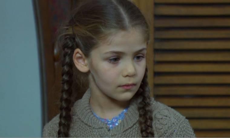 Elif: Η Μελέκ ετοιμάζει το σπίτι για την επιστροφή της Ελίφ