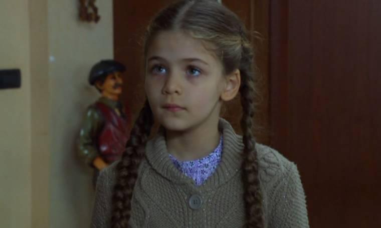 Elif: Η Ζεϊνέπ και ο Ερκούτ αρραβωνιάζονται