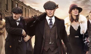 Peaky Blinders: Ο Τόμι αναγκάζεται να πάει στο Λονδίνο