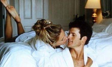 Τι είναι το ταντρικό σεξ; 4 tips που θα σε.. τρελάνουν