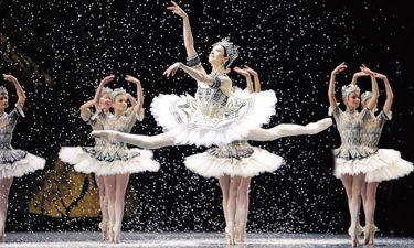 Οι μπαλαρίνες του Paris Opera Ballet καταγγέλουν bullying και σεξουαλική παρενόχληση
