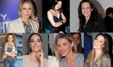 Τα τοπ μόντελ της ελληνικής μόδας που «έκλεψαν» καρδιές την δεκαετία του '90