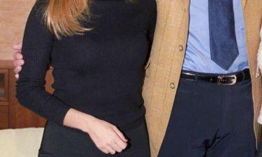 Ελληνίδα ηθοποιός: «Αν είχαμε κάνει παιδί, νομίζω ότι δεν θα είχαμε χωρίσει ποτέ»