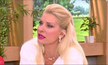 Η Ελένη κάνει live audition για την επόμενη σεζόν – Δείτε το πρόσωπο-έκπληξη στο πάνελ της