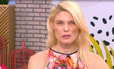 Αναστασία Περράκη: Η κόρη του Μουρούτσου και... τα spoiler για το Survivor 2