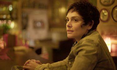 Ελεονώρα Ζουγανέλη: Δείτε το νέο της video clip με πρωταγωνιστή τον Ντένη Μακρή