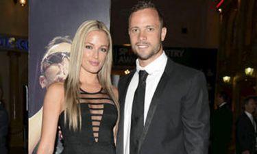 Oscar Pistorius: Θα παραμείνει στην φυλακή. Δεν έχει δυνατότητα για νέα προσφυγή