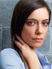Ντάνη Γιαννακοπούλου: Το ευτράπελο στα γυρίσματα της σειράς «Έλα στη θέση μου»