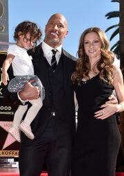 Γνωστός ηθοποιός έγινε ξανά πατέρας και το ανακοίνωσε με μια φωτογραφία στο Instagram!