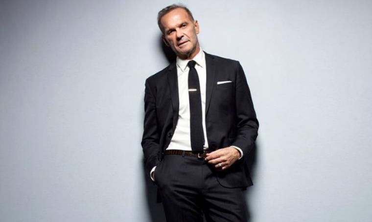 Πέτρος Κωστόπουλος: «Τα κανάλια, πιστεύω, πολλές φορές καίνε τους ανθρώπους τους»