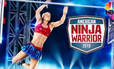 ΑΝΤ1: Με… Ninja θέλουν να χτυπήσουν τον ανταγωνισμό