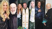 «Έφυγε» από τη ζωή ο ιερέας των star