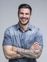 Άκης Πετρετζίκης: Θα παρουσιάσει reality μαγειρικής στον Alpha;