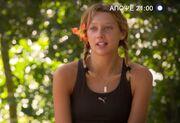 Survivor 2: Το μήνυμα ενός άντρα που περιμένει η Ντάρια και τα βέλη της Ροδάνθης στους Μαχητές