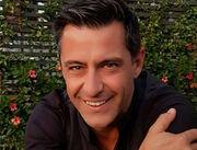 Μάχη για την αποθεραπεία δίνει ο Κωνσταντίνος Αγγελίδης