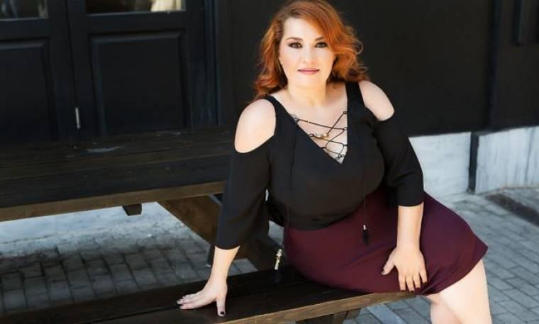 Κατερίνα Ζαρίφη: Δείτε σε ποιο κανάλι θα κάνει εκπομπή