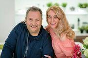 «ΚΑΘΕ ΜΕΡΑ ΣΕΦ με τον Βαγγέλη Δρίσκα» στο Epsilon TV