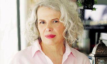 Κατερίνα Βακαλοπούλου: «Η μητέρα του συντρόφου μου ήταν αρνητική και χωρίσαμε»
