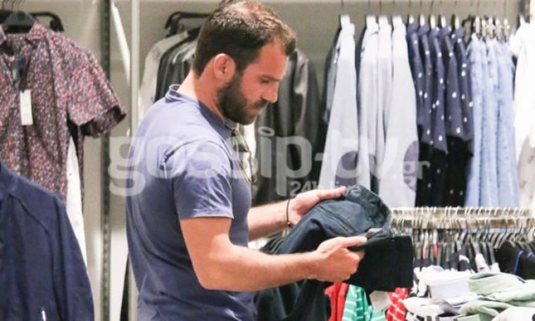 Survivor 2: «Τσακώσαμε» τον Τσεπάνη να κάνει ψώνια στο Μαρούσι